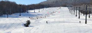 関西のスキー場(初心者・子供OK)【京都・兵庫・滋賀・奈良】