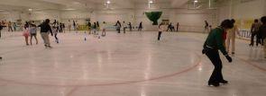 九州・沖縄のスケート場・スケートリンク【福岡・熊本・大分・宮崎・沖縄】