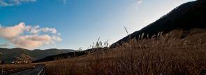箱根おすすめ観光スポット~自然、パワースポット、テーマパーク~