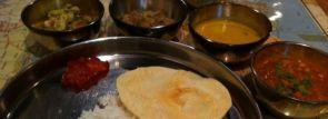 今、ベンガル料理が熱い!ベンガル料理が食べられるお店ガイド
