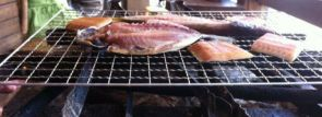 伊豆周辺ランチおすすめ~海鮮・蕎麦などランチで美味しいお店~