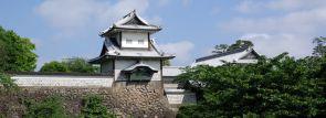 金沢おすすめ観光スポット~日本三名園・美術館・忍者寺など~