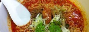 青梅ランチおすすめ~地場食材を使った料理やうどん・そばなど~