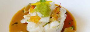 金沢のランチおすすめ~和食懐石・イタリアン・郷土料理など~