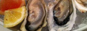 大阪・兵庫で牡蠣食べ放題があるオイスターバー・牡蠣小屋