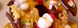【マンスリーハンバーガー】2012/12 マンスリー/限定情報
