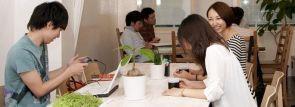 これで解決☆渋谷駅周辺の打合せやミーティングに最適なカフェ・貸し会議室まとめ