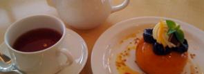 大丸東京のカフェおすすめ
