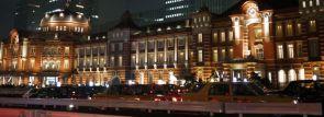 東京駅周辺の博物館ガイド