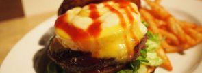 2013/03 東海エリアのマンスリーバーガー、限定バーガー情報