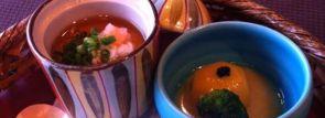札幌で結納・顔合わせに使える料亭・レストラン