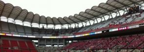 カシマサッカースタジアム周辺グルメ