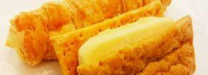 帯広・十勝を食べ歩き!おいしいを満喫!