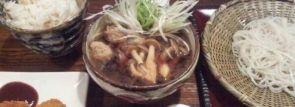 厳選!札幌の美味しいオススメ蕎麦屋さん!