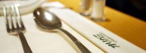 ザ・キャピトルホテルのORIGAMIでホワイトデースイーツが期間限定販売!【3月11日~3月14日】