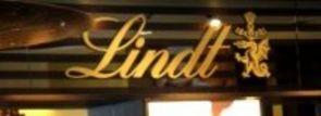 リンドールに新定番フレーバー「キャラメル」が誕生!
