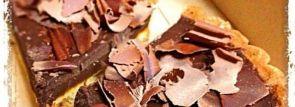 神戸チョコレートショップ・ショコラティエ