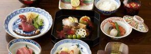 鎌倉の和食・懐石ランチおすすめ