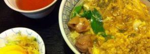京都の老舗食堂おすすめ5選