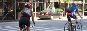 自転車カフェ~東京でサイクリング・ポタリングを楽しもう!