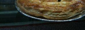 アップルパイに焼きリンゴ、東京で食べれる珠玉のリンゴスイーツ