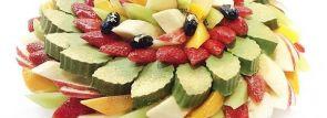 カフェコムサ×祇園辻利のコラボケーキ発売、抹茶練乳ムースと果実のコンビネーション