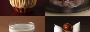 ホテルニューオータニ季節限定「栗」スイーツ!モンブラン、パンケーキ、ミルフィーユなど
