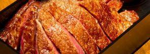 秋は立川で開催!「肉フェス」出展店舗・出店メニュー第2弾発表