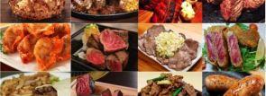 肉とクラフトビールのビアガーデン「お台場 肉GARDEN」開催!肉フェスがプロデュース