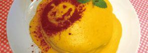 """""""江ノ島名物しらすパンケーキ""""のアロハビーチカフェから期間限定「パンプキンパンケーキ」が登場!"""