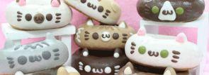 2/22(にゃーにゃーにゃー)は猫の日!ねこドーナツが集まる【スーパーにゃんこDAY】開催