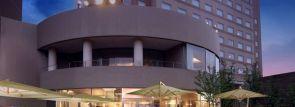 フォレスト・イン 昭和館で森の「ビアガーデン」が開催!2014年7月5日(土)スタート
