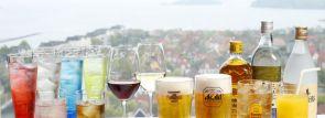 ホテルオークラJRハウステンボスで今年もビアガーデンが開催!7月2日(水)オープン