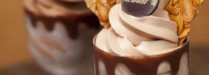横浜ベイクォーターにエリア初となる新店続々!リンツショコラカフェ、アイランドヴィンテージコーヒーなど