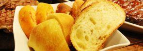 メゾンカイザー初のビアガーデン!自慢のパンとビールが食べ飲み放題。8/1から