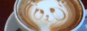 中国・四国のコーヒーが美味しいお店