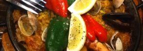 【船橋ランチ】オシャレで料理も美味しいお店5選