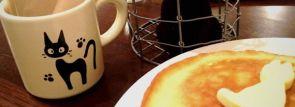 高円寺の電源があるカフェ