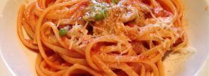 【溝の口ランチ】イタリアンが美味しい店5選
