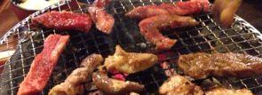 溝の口の安い焼肉特集 おすすめ5選