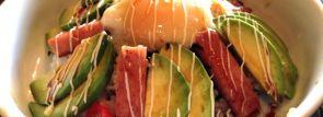 神保町の野菜たっぷりランチ5選