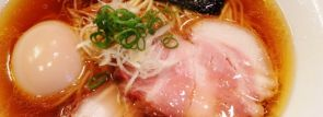 ミシュランガイド東京2016/一つ星レストラン