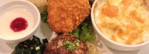 錦糸町の肉グルメ5選
