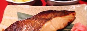 【六本木ランチ】和食が美味しい店5選