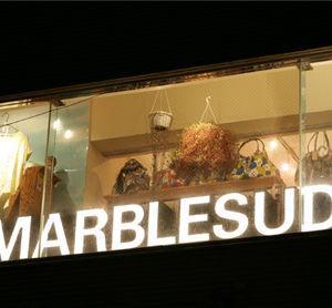 marble SUD 自由ヶ丘店(マーブルシュッド)