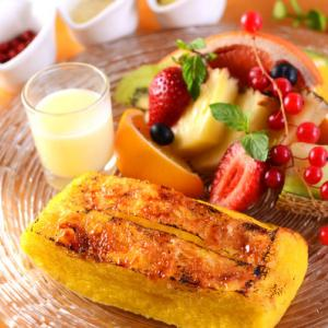 Yocco's French Toast Cafe 自由が丘本店(ヨッコズフレンチトーストカフェ)