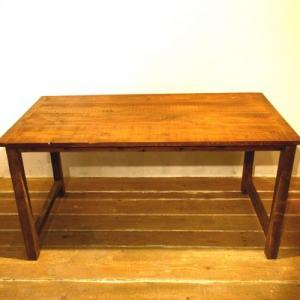DINNING TABLE \77.438