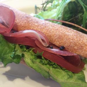 [東京]美味しいサンドイッチ10選
