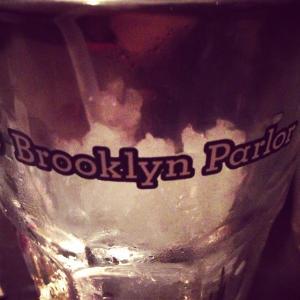 Brooklyn Parlor