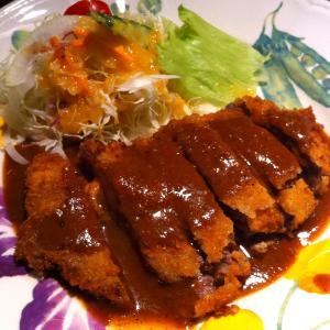 大阪のビフカツサンド・ビーフカツが美味いお店